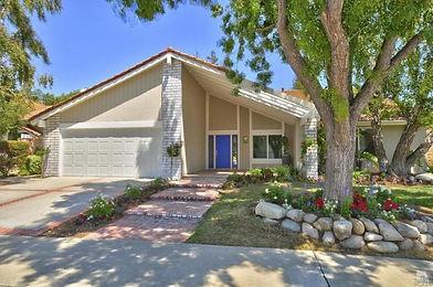 3287 Sierra Drive Westlake Village, CA  91362  .jpg