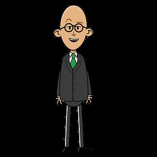 Anwalt frontal.png