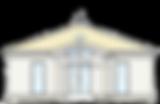 tm-centrumontwerp-201910_orig_edited.png