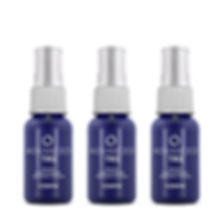 COSEVA-Advanced trs spray zeolite detox