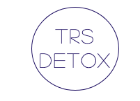 trs detox coseva advanced trs europe