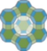 zeolite molecule advanced trs detox spay