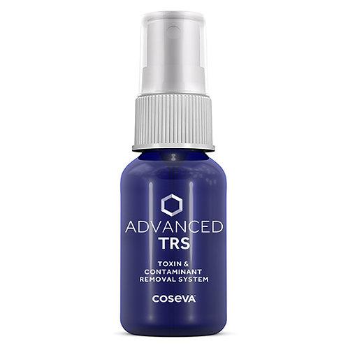 Advanced TRS spray