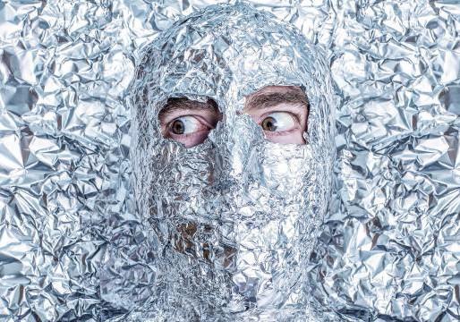 Zware metalen #2: Aluminium