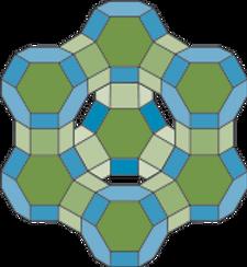 zeolite_molecule.png