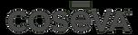 coseva_coseva_logo_edited_edited.png