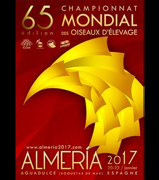 cartel almeria 2017.png