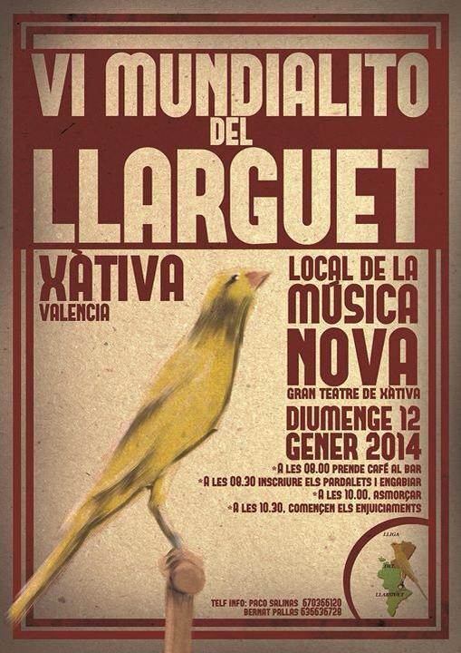cartel_mundialito_2014_xativa
