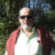 Ignacio_Ruiz_Miquel