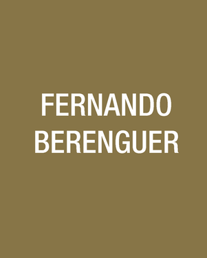 Fernando Berenguer