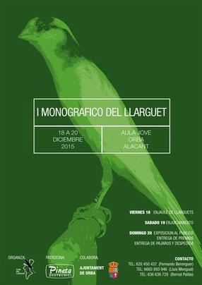 monografico2015