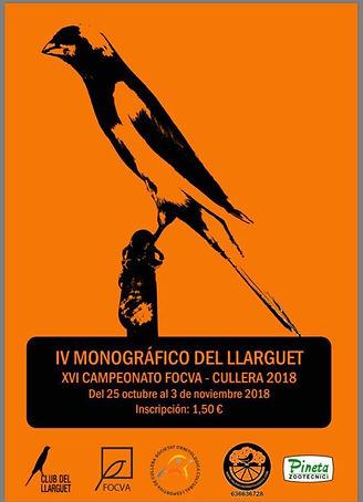 cartel monografico llarguet 2018.jpg