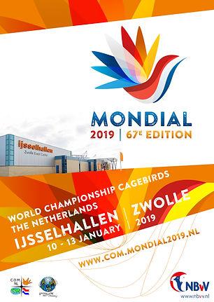 Poster Mondial ENG.jpg