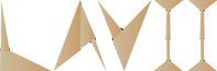 Lavii Media Logo