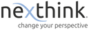 Nexthink-logo-for-white-background-high-