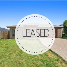 LEASED - 25 balgowan.jpg