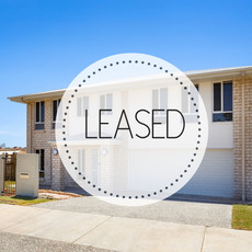 LEASED -19 cypress.jpg