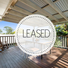 LEASED - 31 mungala .jpg
