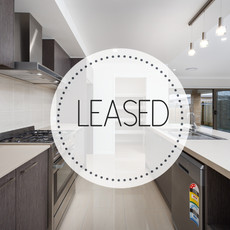 LEASED - 42 WOODLINE.jpg