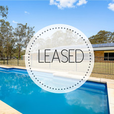 LEASED - 1217 glamorgan.jpg