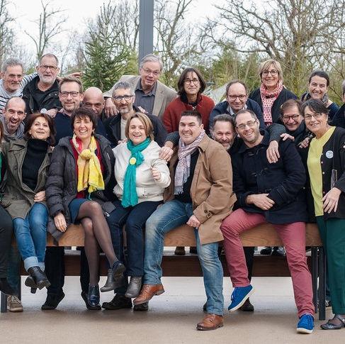 collectif-citoyen-Saint-Medard-Jalles-De