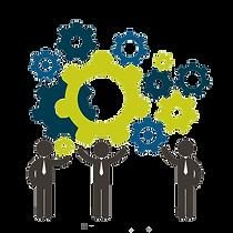 teamwork-concept_23-2147504762.png