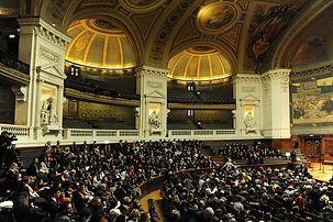 Sorbonne-amphi.jpg
