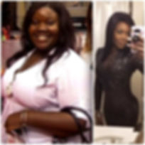 melody-before-after-weight-loss.jpg