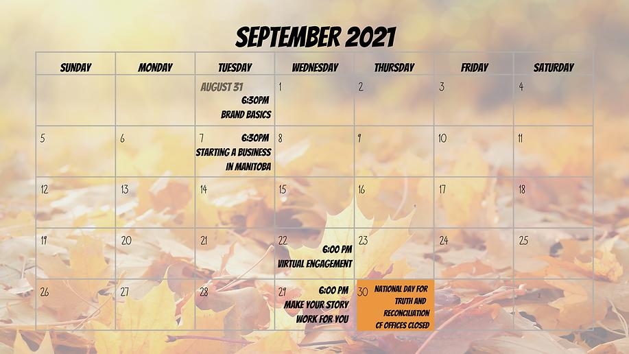 2021-09 September rev.png