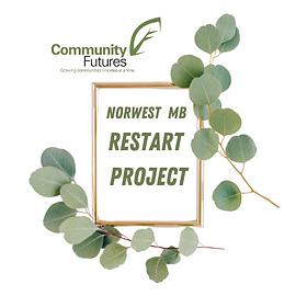 NorWest MB Restart Project