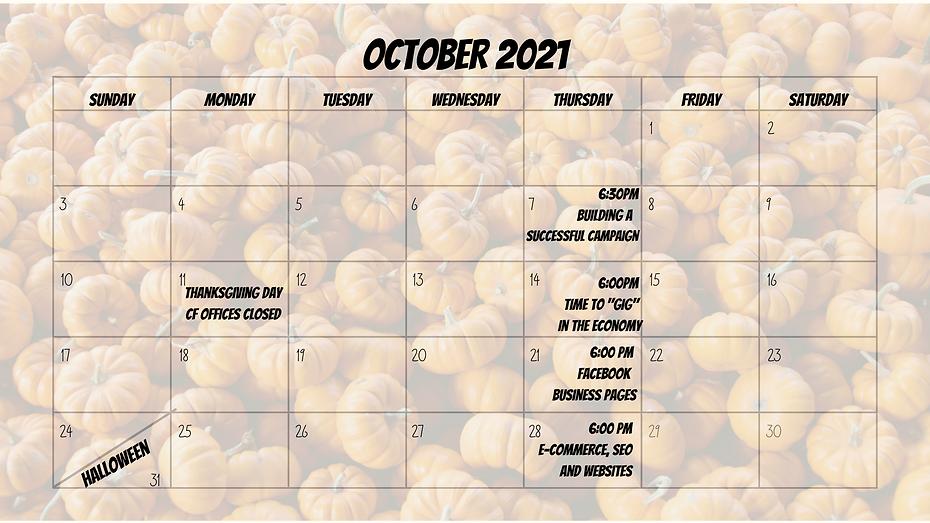 2021-10 October rev.png