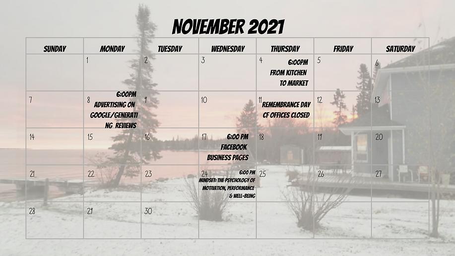 2021-11 November rev.png