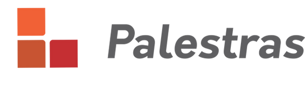 PALESTRAS.png