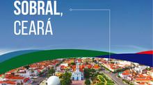Sobral recebe o II Congresso Cearense dos Hospitais e Entidades Filantrópicas