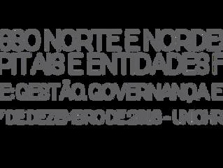 FAÇA DOWNLOAD DO SEU CERTIFICADO - Congresso Norte-Nordeste dos Hospitais e Entidades Filantrópicas