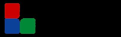 logo_congresso_nova.png