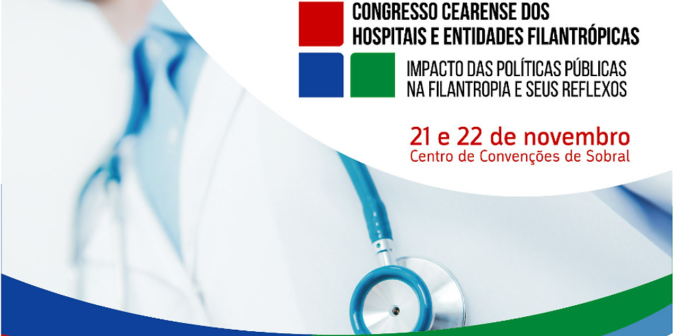 FEMICE Congresso 2019