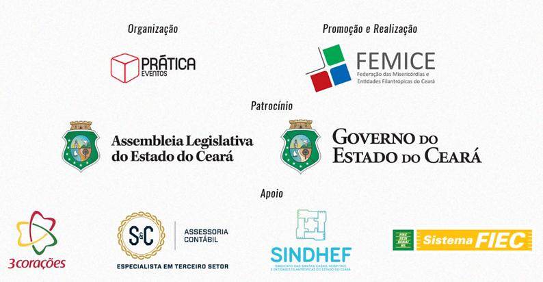 logo_patrocinio_apoio.PNG