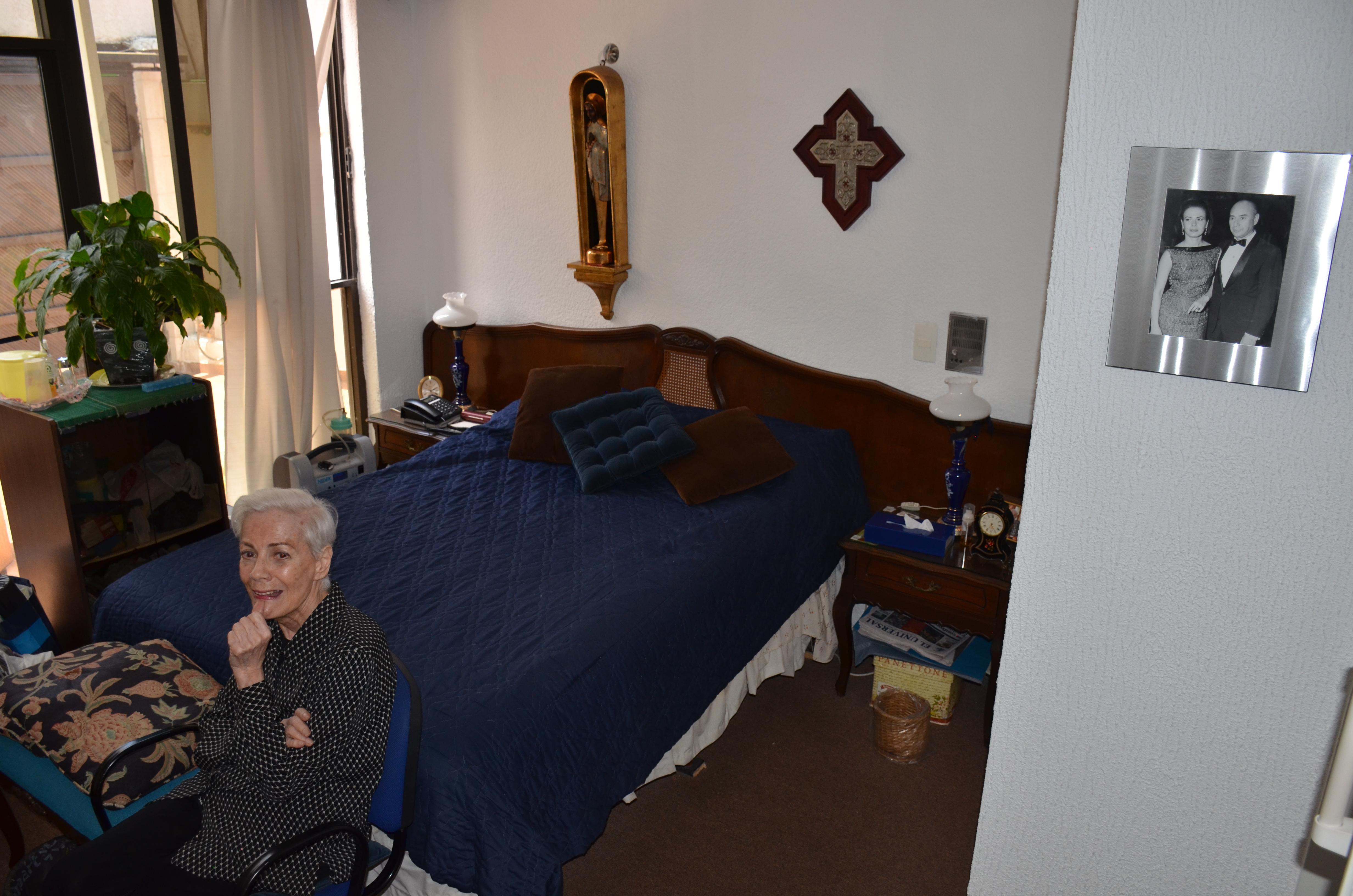 casa de retiro para ancianos