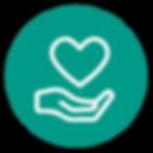 donativo asilo anciano mexico.png