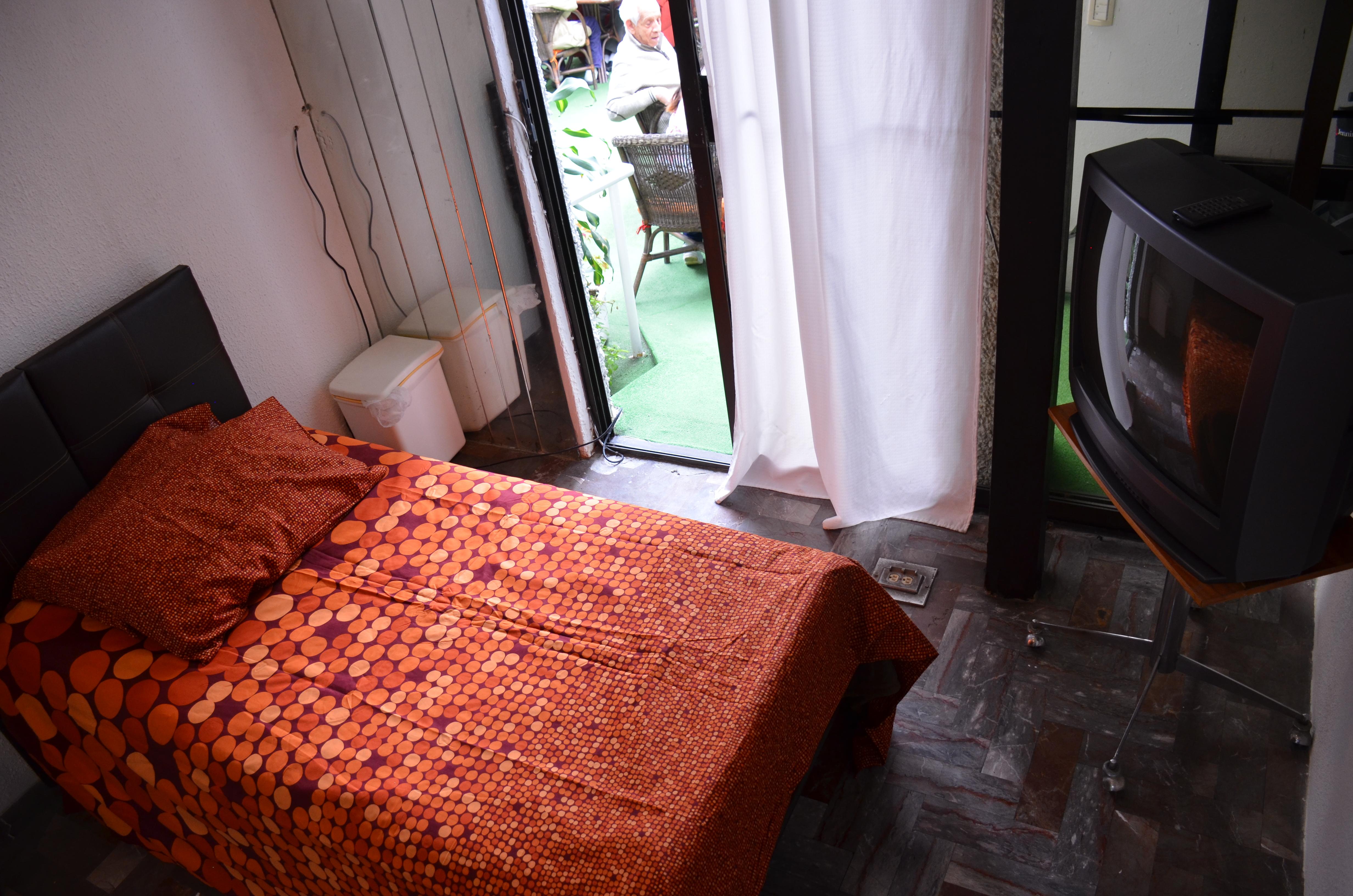 residencias de retiro en mexico