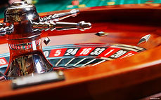 Croupier courses casino dealer