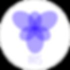 iris logo_2.png