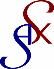 logó_végleges_konvertált_kicsi.png