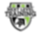 NLT_ColorLogo-NoText-small.png