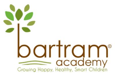 Bartram Academy