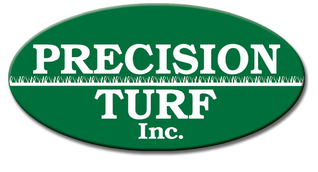 Precision_Turf_large