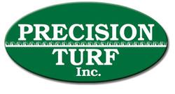 Precision_Turf_large