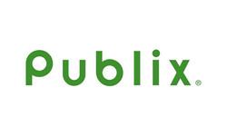 2000px-Publix_Logo.svg