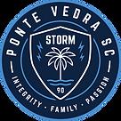 PVSC_Storm_Logo_1inch.png